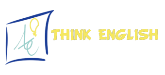 Think English Course