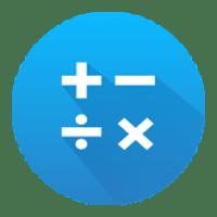 Metode Perhitungan Bahasa Inggris