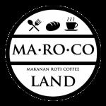 Maroco Land Logo